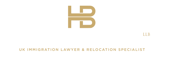 Harjap Singh Bhangal - UK Immigration Lawyer & Relocation Specialist