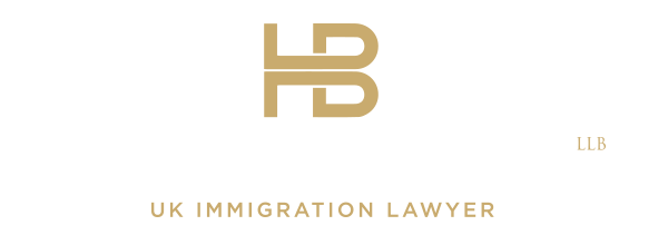 Harjap Singh Bhangal (LLB) | UK Immigration Lawyer